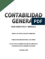 ContabilidadGeneral LIBRO.pdf