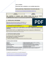 314963756-01-inst-2013-demo-docx.docx