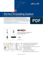 20190705_GROUND Eng Low