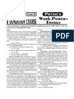 Work-Power-Energy.pdf