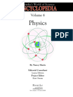 Vol6_Physics.pdf