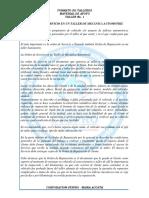 LA_ORDEN_DE_SERVICIO_EN_UN_TALLER_DE_MECANICA_AUTOMOTRIZ.docx
