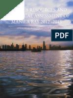 Manila Bay Book_july 6, 2017_pdf