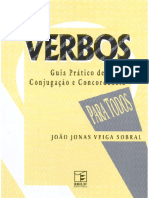 Portugues Verbos 140609154407 Phpapp01
