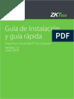 TFT_de_2_Guía_Instalación