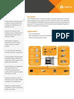 EPC 4860 Datasheet v01