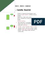 Pemahaman Candle