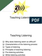5_Teaching_Listening.ppt