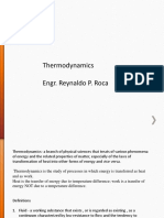 Thermo 2014 PresentationF.pdf