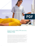 brochure-ingenia-ambition-x PHILIPS RMN 7L HELIO.pdf