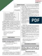 1804174-1.pdf