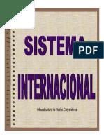 Sistema Internacional de Medidas.pdf