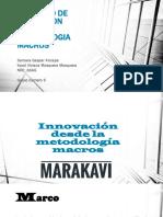 PROYECTO DE INNOVACION DESDE LA METODOLOGIA MACROS.pdf