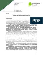 2019 Acuerdos de práctica 19 final.docx