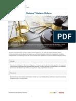 bases_legales_del_sistema_tributario_chileno-5d34e8dd7d8c0.pdf