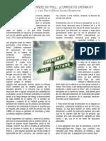 2. Articulo SyOP vs Demand Driven Para CDDP Versión Español (1)