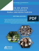 Guia 7 Apoyo Psicologico 2019
