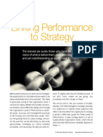 Linking-performance-to-strategy.pdf