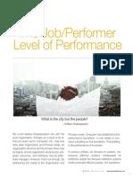 Job-Performer-Level-of-Performance.pdf