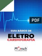 eBook MORSCH Guia Basico de Eletrocardiografia 1