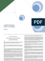 CONSTI-LAW-CASE-DIGEST.pdf