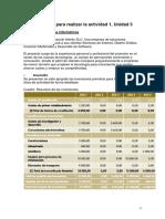Ejemplo actividad 1.pdf