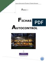 FICHAS AUTOCONTROL.pdf