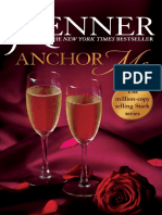 Anchor Me (Stark #4) - J. Kenner.pdf