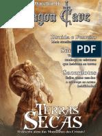 dragoncave08.pdf
