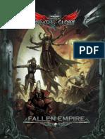 Fallen Empire - Sample.pdf