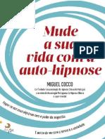 Mude-a-Sua-Vida-Com-a-Auto-Hipnose-Miguel-Cocco.pdf