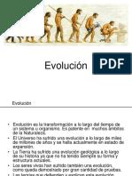 Bio2 Evolucion Print 1 3