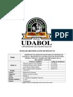 Proyecto Base de Datos Para La Presentacion(1)