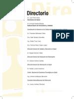 MANUAL_DE_SEGURIDAD_DEL_PACIENTE_SSA.pdf