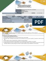 4- Matriz Individual Recolección de Información-Formato