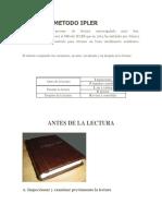 241464388-METODO-IPLER