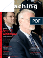 images_pdfs_Interview_Whitmore.pdf