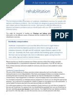 BSF_Vestibular_rehabilitation_exercises.pdf