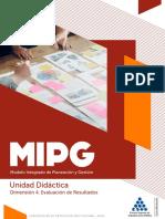 PDF u1 Mipg2