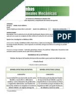 lineales-mecanicas-doc.doc
