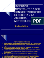 8 Aspectos Metodológicos Dra Van Praag-1seniat-1