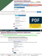 registro_venezolano-min.pdf