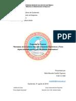 Reemplazo de formularios físico por formularios Electrónicos y Firma digital Avanzada para Bancos del Sistema Guatemalteco.pdf