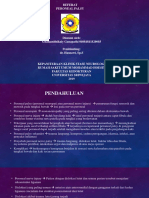 PPT PERONEAL PALSY.pptx