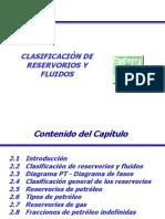 CLASIFICACIÓN DE RESERVORIOS Y FLUIDOS.pdf