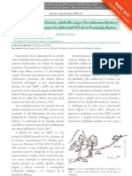 Sintopía estricta del lución, culebrilla ciega y los eslizones ibérico y tridáctilo en una misma localidad del NO de la Península Ibérica