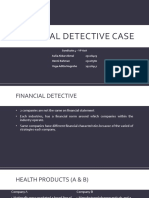 Financial Detective - Syndicate 4.pptx