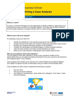 writingacaseanalysis.pdf