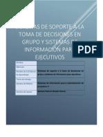 _Investigación - Copia
