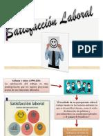 Satisfacción-LaboralSss